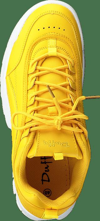 8401875 Yellow