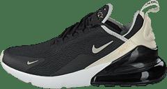 sale retailer a45d7 03680 Nike - Wmns Air Max 270 Black light Bone