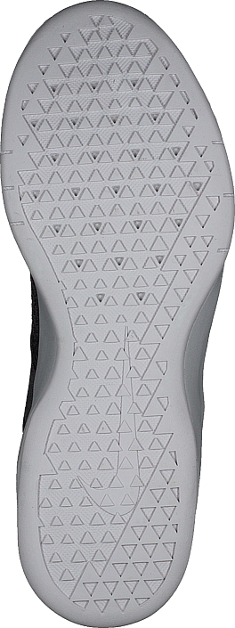 Kjøp Nike Air Max Bella Black/mtlc Gold-gunsmoke Sko Online
