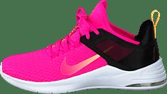 Nike, Rosa, sko Nordens største utvalg av sko | FOOTWAY.no