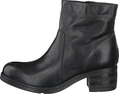Boots Scuby Nero
