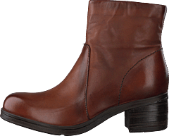 Boots Scuby Brandy