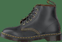 best sneakers 20969 2e0c6 Dr Martens - 101 Arc Black