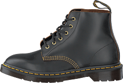 best sneakers 9ca3d f9517 Dr Martens - 101 Arc Black