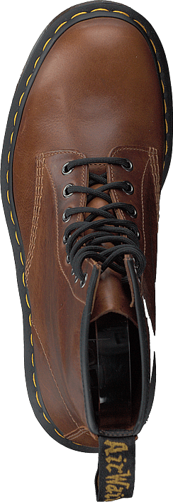 Dr Martens - 1460 Butterscotch