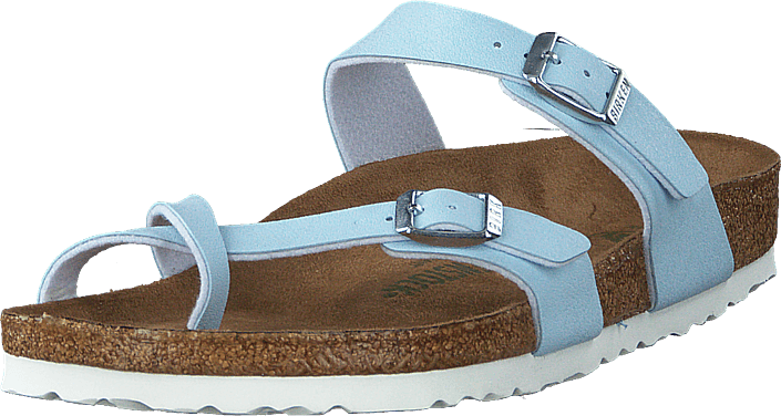 Birkenstock - Mayari Regular Vegan Sunkissed Sky