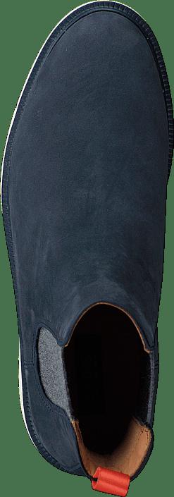 Swims Motion Chelsea Navy/gray Schuhe Kaufen Online