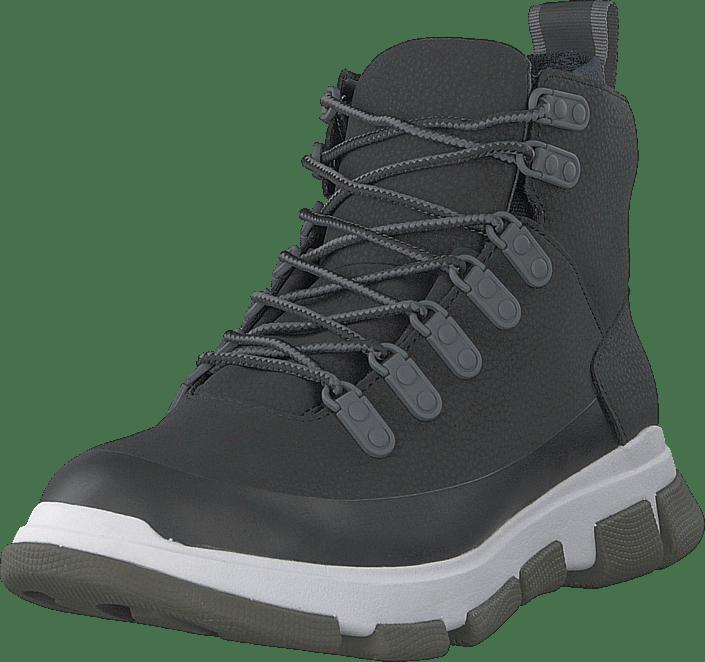 Black City Hiker Sko | SWIMS | Vintersko | Miinto.no