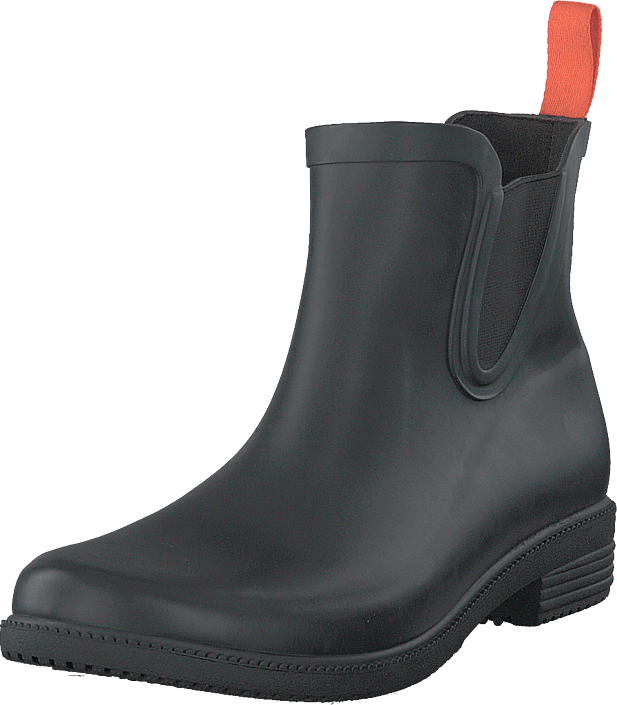 Swims - Dora Boot Black