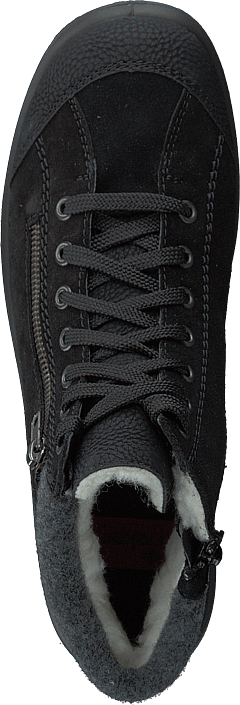L7132-01 Black
