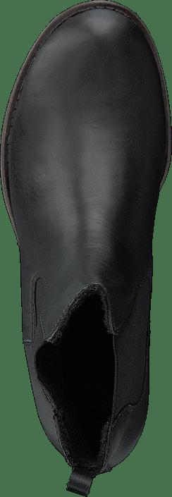 70880-00 Black