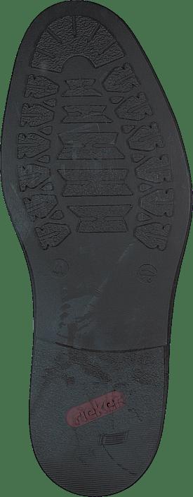 Hommes Chaussures Acheter Rieker 17617