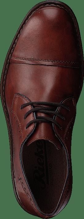 Rieker 17617-24 Amaretto Schuhe Kaufen Online