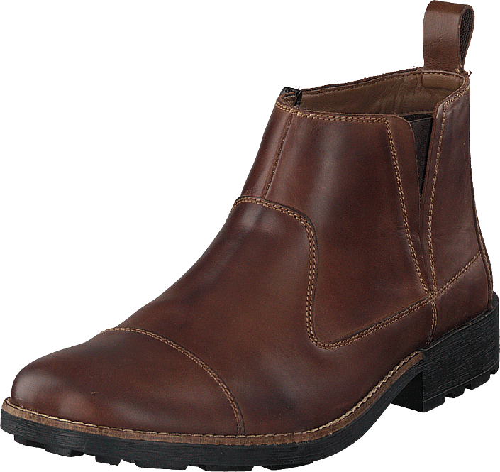 Rieker - 36050-26 Marrone