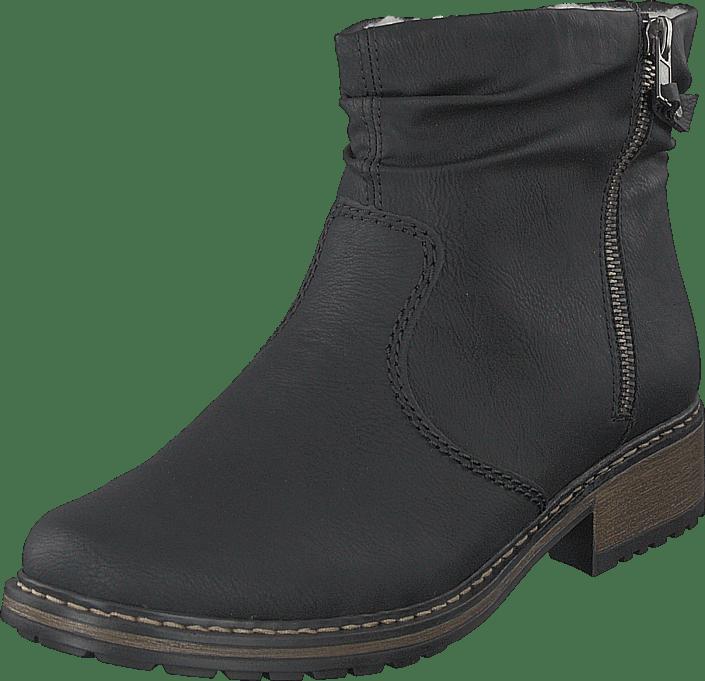 Z6841-01 Black