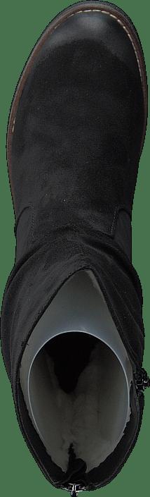 97860-00 Black