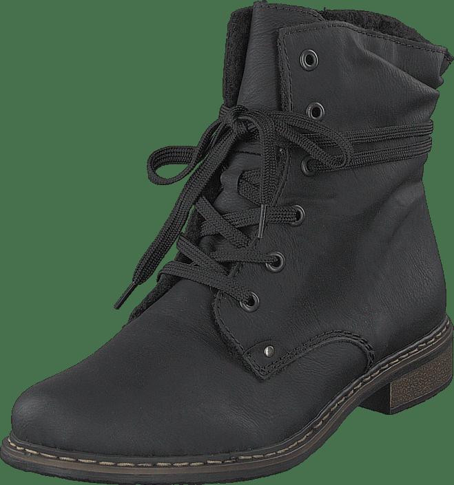 71229-02 Black