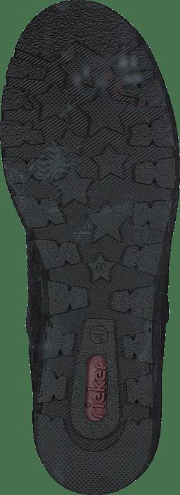 99182-00 Black