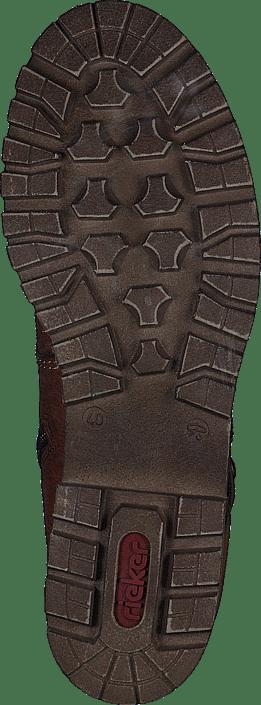 785g1-23 Brown