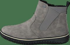 Rieker, Chelsea boots Nordens største utvalg av sko
