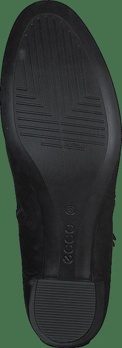 Shape M 35 Black