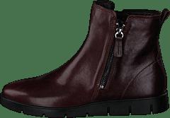 Ecco, Chelsea Boots Het mooiste schoenen assortiment van