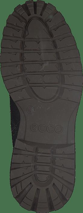 Qualité Supérieure Chaussures De Femme Acheter Ecco Tred Tray M Black Chaussures Online r7lisDHX