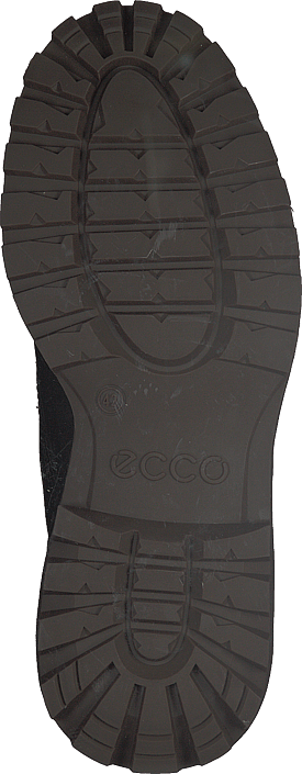 Ecco - Tred Tray M Black