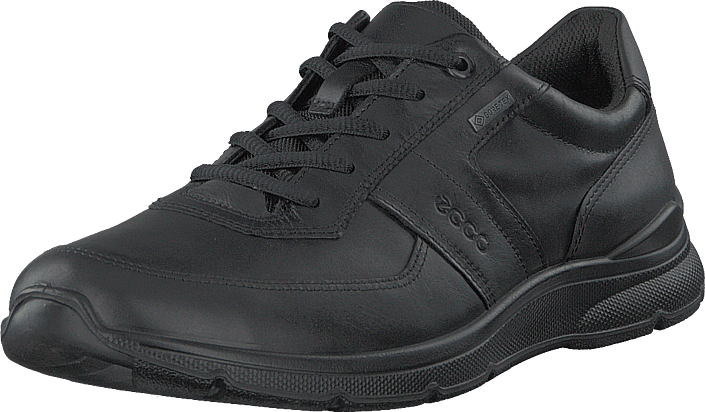 Ecco - Irving Black