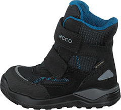 Ecco Shoes Outlet Sale Up To 80% Off | Rieker Boots Womens