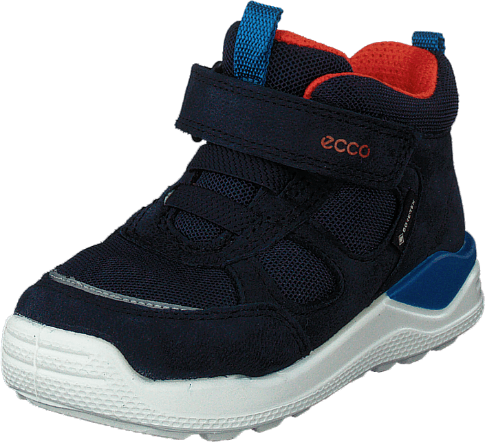 Ecco - Urban Mini Night Sky