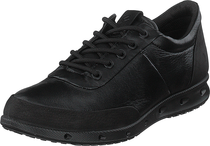 Ecco - Cool Black