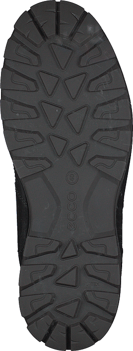 838074 Rugged Track Black/black