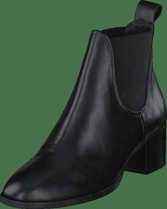 Marc O'Polo - Catania 6b Black