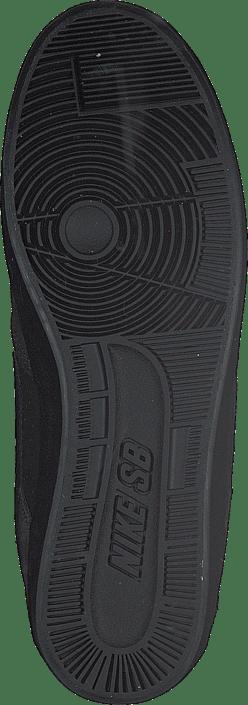 Sb Delta Force Vulc Sequoia/black
