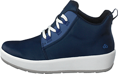 Step North Lo Navy