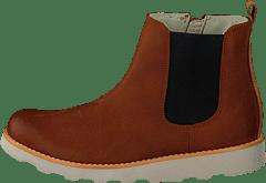 Clarks, Barn, Skor Nordens största utbud av skor   FOOTWAY.se