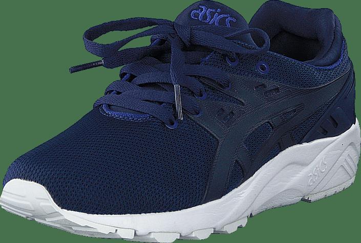 Asics - Gel-kayano Trainer Evo Indigo Bllue/indigo Blue