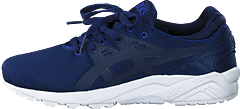Gel-kayano Trainer Evo Indigo Bllue/indigo Blue