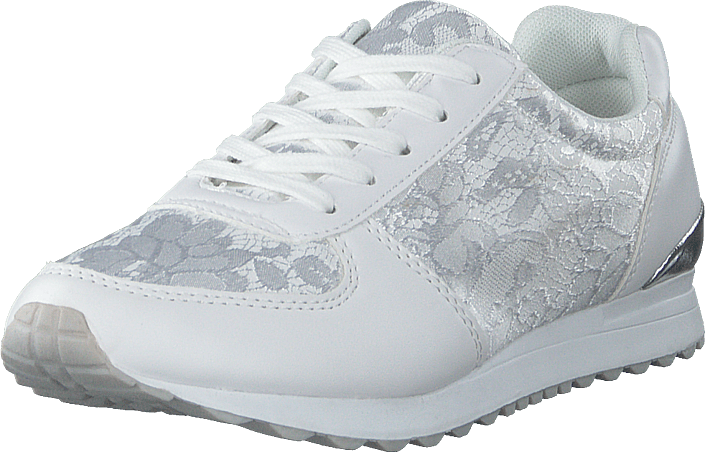 Duffy - 73-90927 White