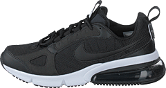 AIR MAX COMMAND Joggesko blackanthraciteneutral grey