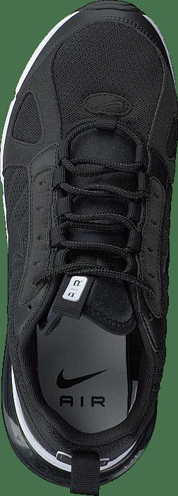 Nike - Air Max 270 Futura Black/white