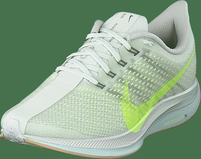 Nike - Zoom Pegasus Turbo Spruce Aura/barely Volt