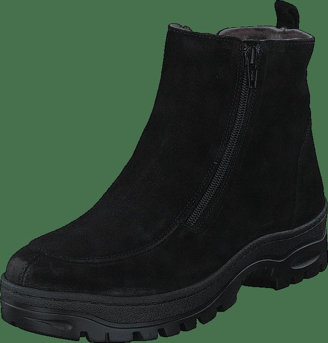 Ilves - 75386-01 Black