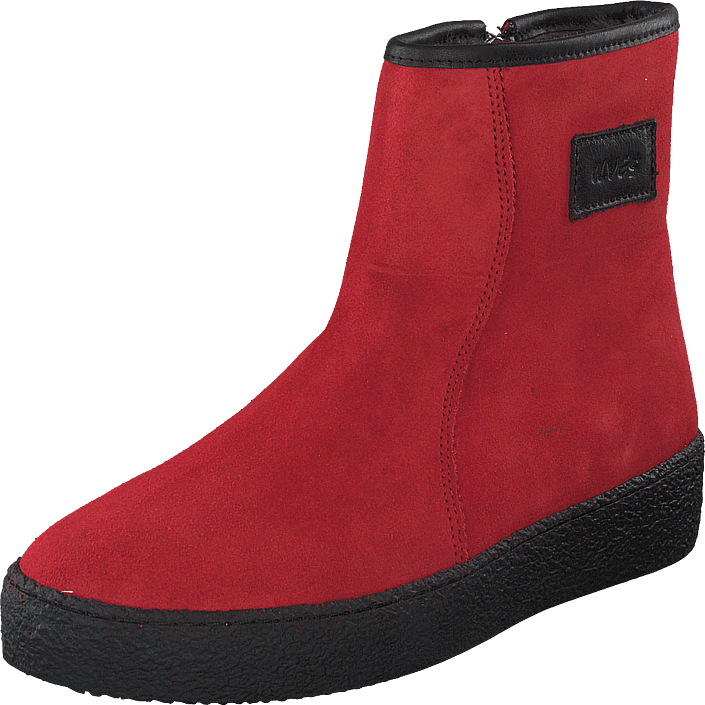 758261s02 Red