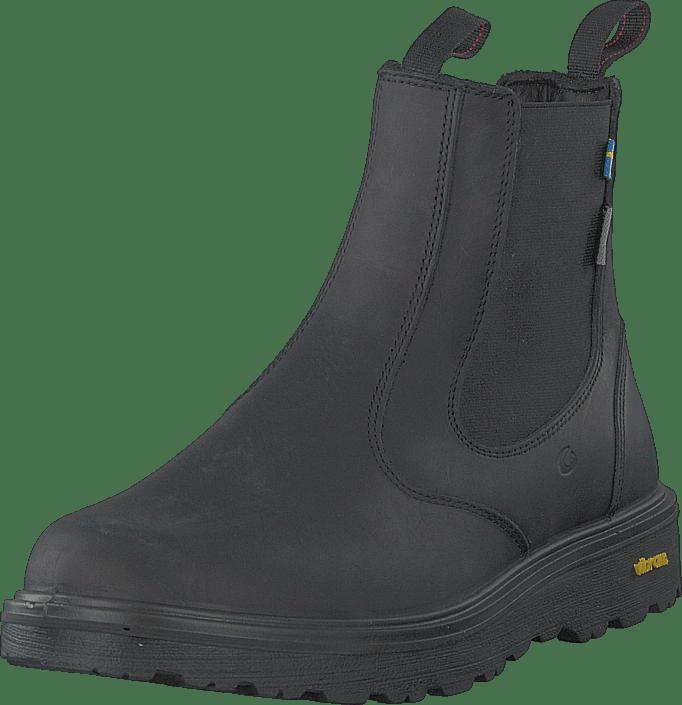 Graninge - 563209 Black