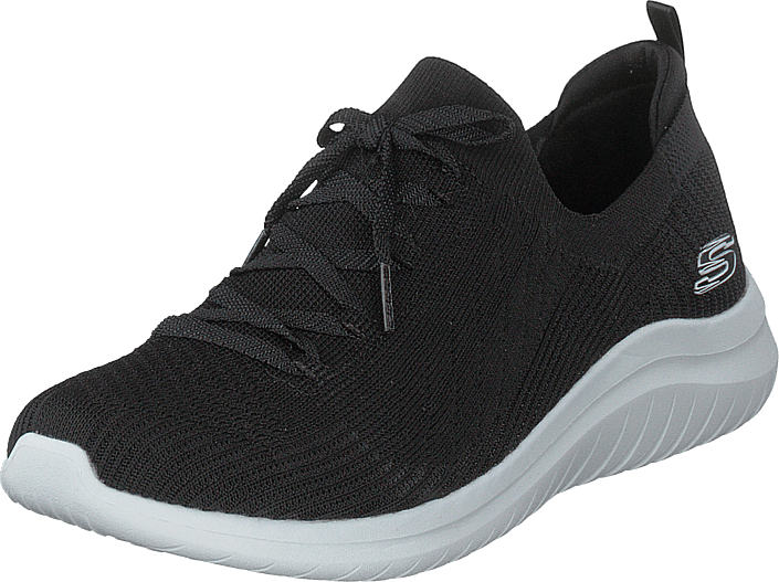 Skechers - Womens Ultra Flex 2.0 Bkw