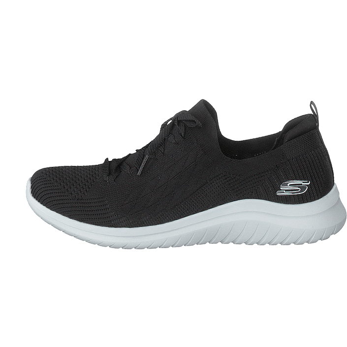 Womens Ultra Flex 2.0 Bkw