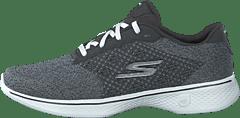 Skechers GOwalk 4 Exceed Women ab 69,95 € | Preisvergleich