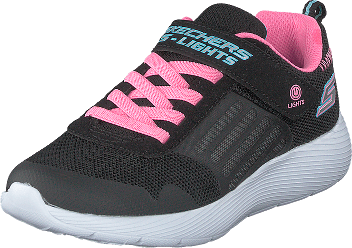 Skechers - Girls Dyna-lite Bkpk